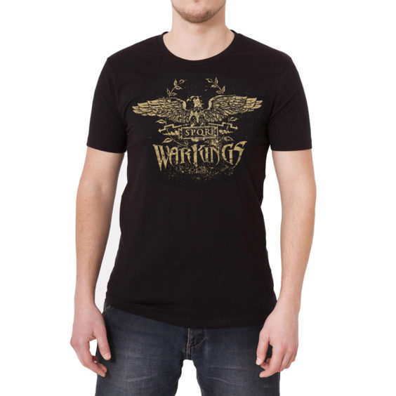 Warkings T-Shirt