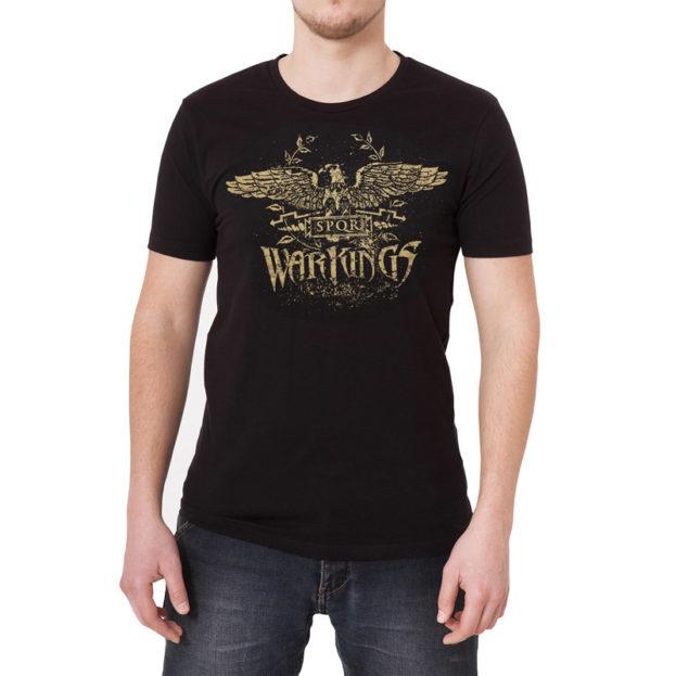 Warkings T-Shirt