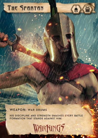 Autogr.-Spartan-Warlkings-2021