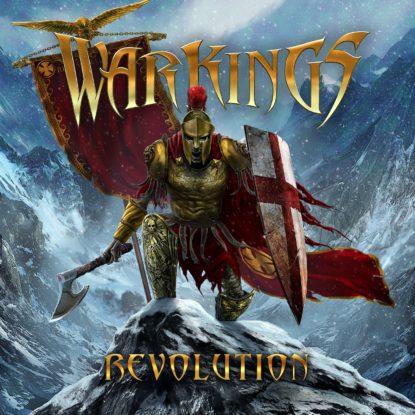 Warking_Revolution_2021_Web